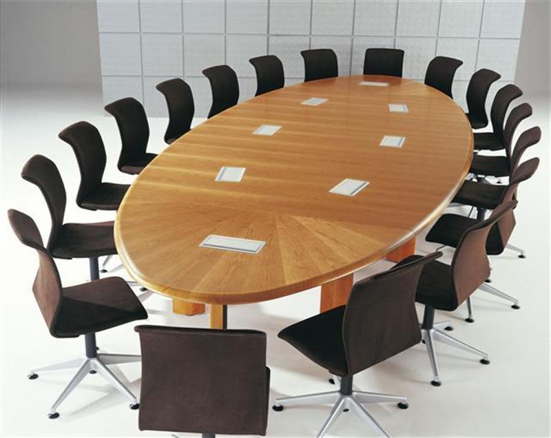 Aménagement du bureau les meubles indispensables pour les pros