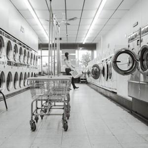 laundry-saloon-567951_640
