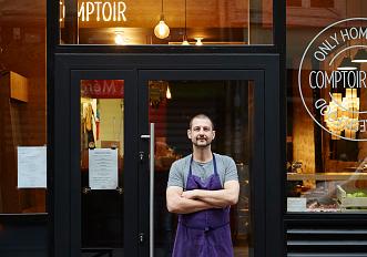 5 conseils pour ouvrir un restaurant : par quoi commencer ?