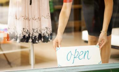 Agencement boutique : comment se démarquer de la concurrence ?