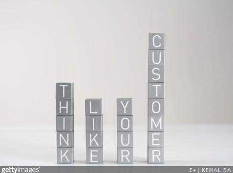 PME : pensez au logiciel CRM