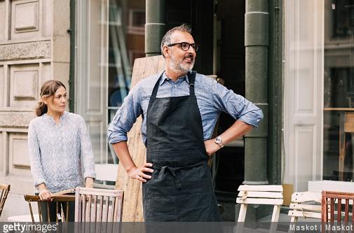 Création d'entreprise: comment mettre son entreprise aux normes?