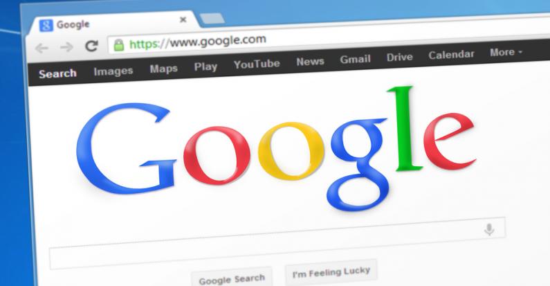 Quelle stratégie de contenu pour un site e-commerce ?