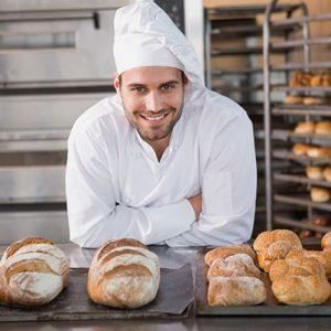 devenir-boulanger