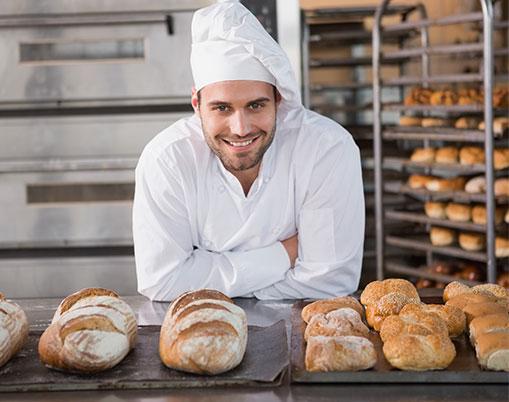Comment devenir boulanger ?