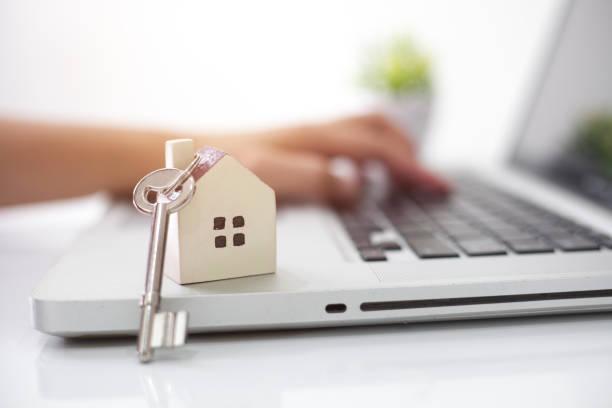 Comment ouvrir une agence immobilière ?