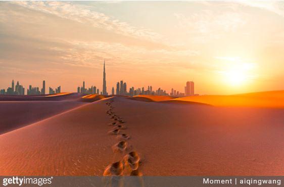 Ouvrir une entreprise aux Emirat arabes unis à Dubaï : tout savoir