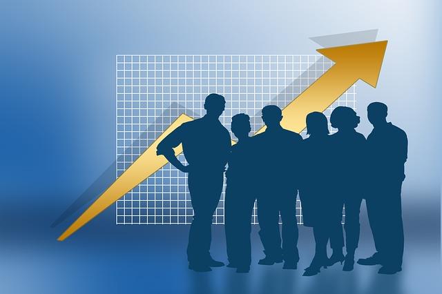 collaboration-croissance