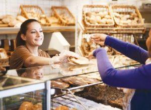 transaction-boulangerie