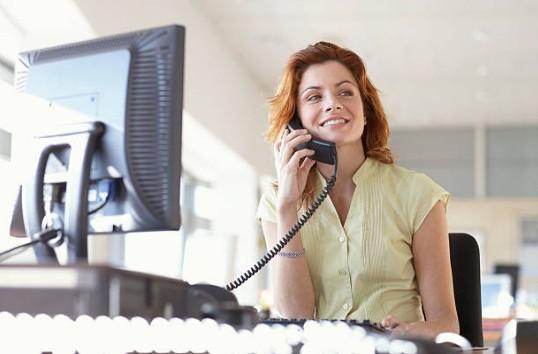 standard-telephonique-interne